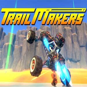 Trailmakers (2019)  RePack от